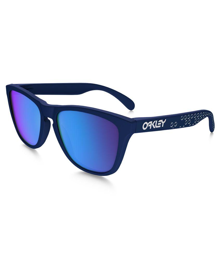 Oakley Frogskin OO 9013 13 1 clZsHRole