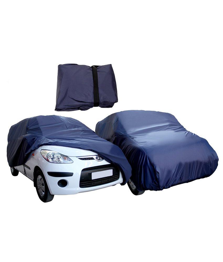 Tata Manza Car Cover