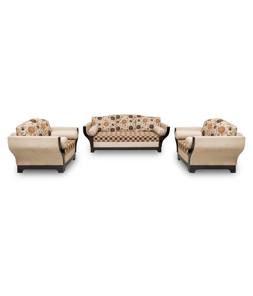 Super Flora Sdl682689321007 Decor Emerald 3 1 1 Sofa Set With 6 Cjindustries Chair Design For Home Cjindustriesco