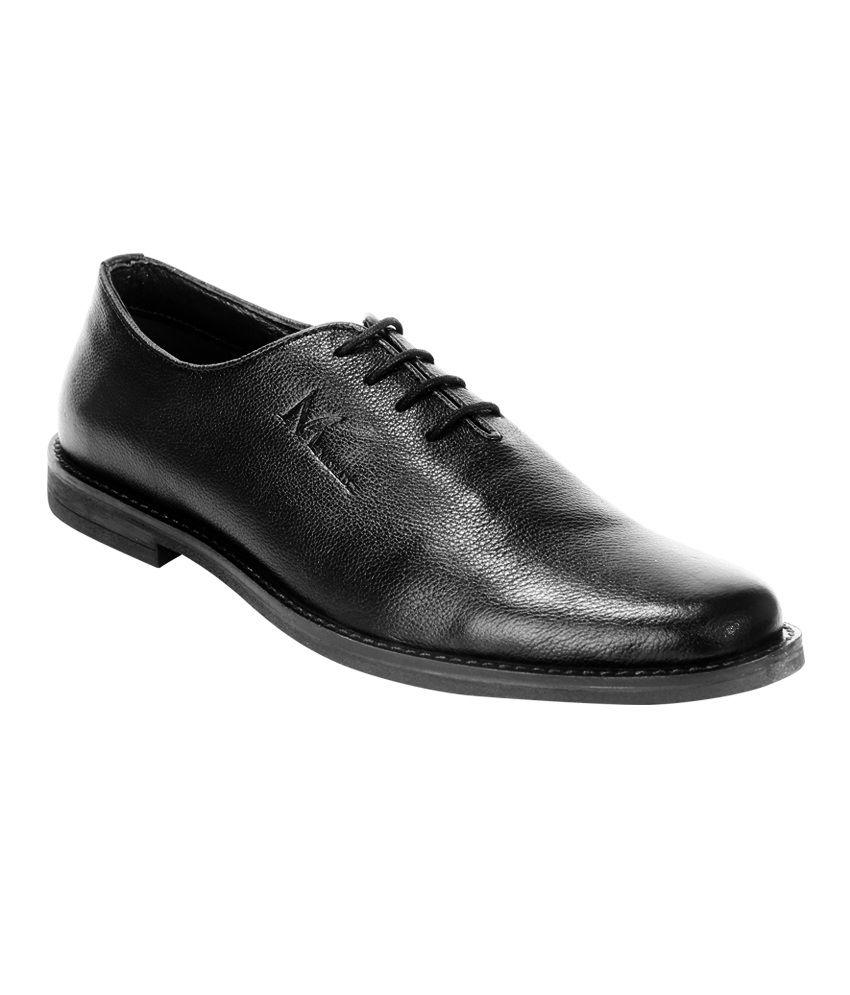 62 on moladz brizio black formal lace up shoes on