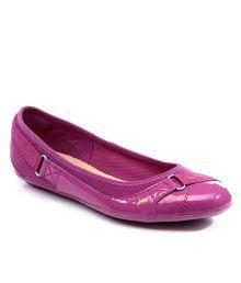 Puma Bixley Glamm Purple