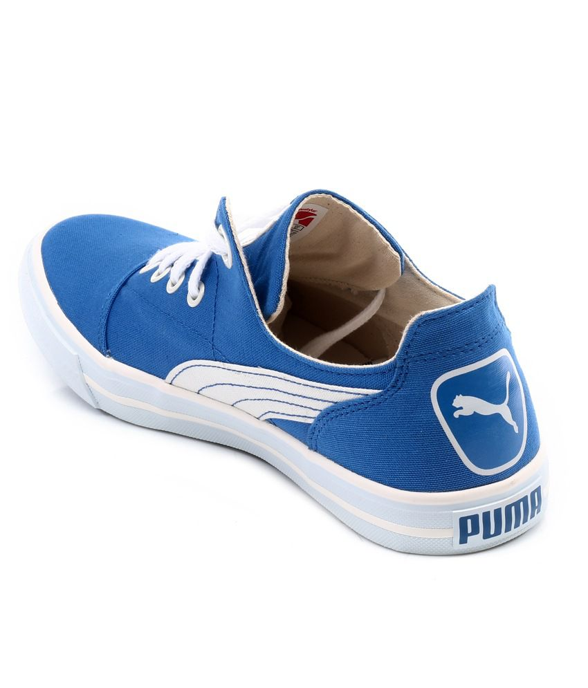 Buy Cheap Online Puma Shoes Art No Fine Shoes Discount