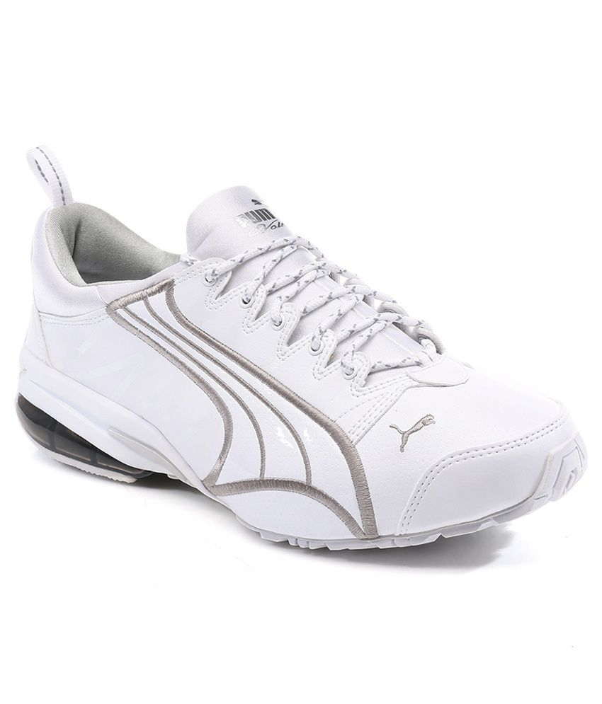 Cheap puma voltaic  Free shipping for worldwide!OFF35% The Largest ... 11dd3d42e