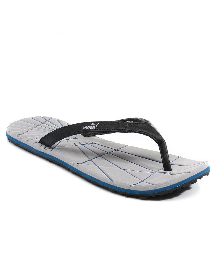 a73a28cd96152b puma slippers discount online cheap   OFF51% Discounted