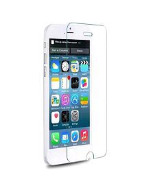 Apple iPhone 6 Tempered Glass Screen Guard by RKA