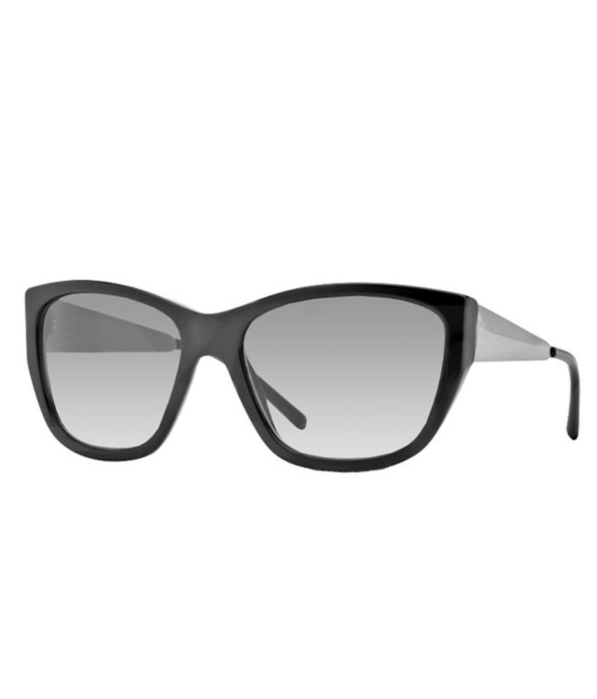 559aa48b974 Burberry B-4174-3001-11 Designer Sunglasses For Women - Buy Burberry  B-4174-3001-11 Designer Sunglasses For Women Online at Low Price - Snapdeal