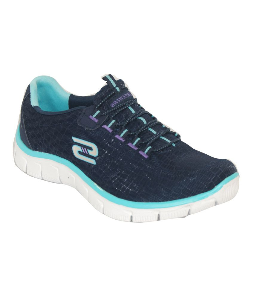 Skechers with Memory Foam Black Leopard Pink Lace Sneakers Girls Size 12,buy skechers go walk,skechers shape up shoes coupons,skechers shoes for,affordable price,Buy Skechers Go Walk 2 Hyper Pink Sporty Sneakers for Women Online Best Prices SKSH79AGUINDFAS,ashedplan.gq