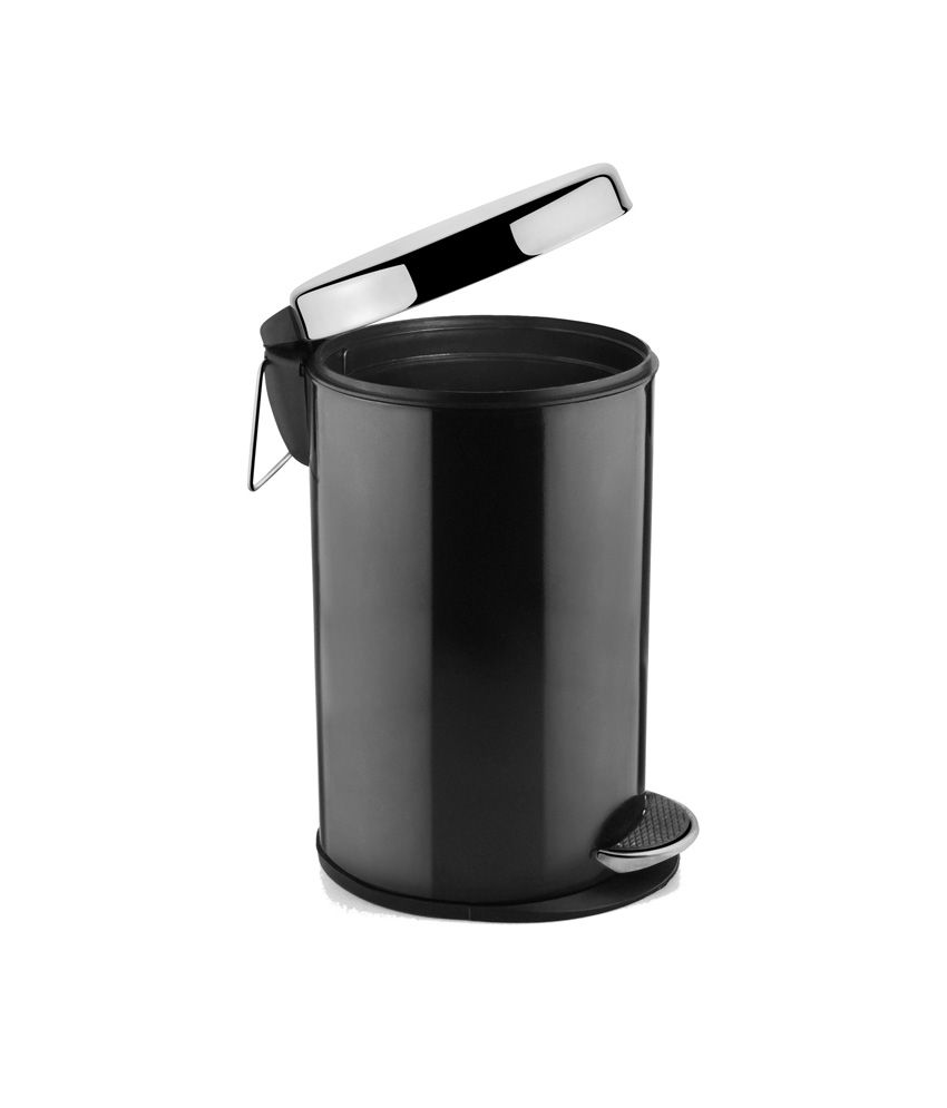 Stainless steel dustbins in bangalore dating 8