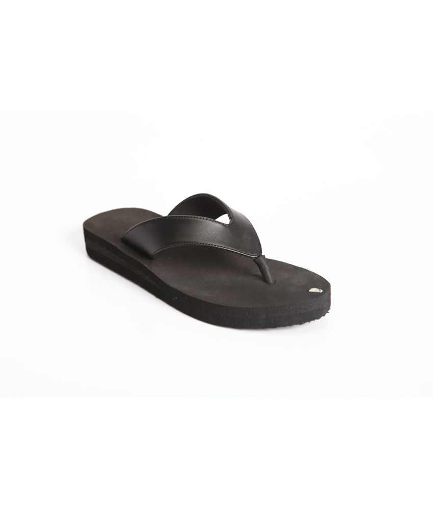 a6950316d32 Dia One Diabetic Footwear  Buy Online at Best Price in India on Snapdeal