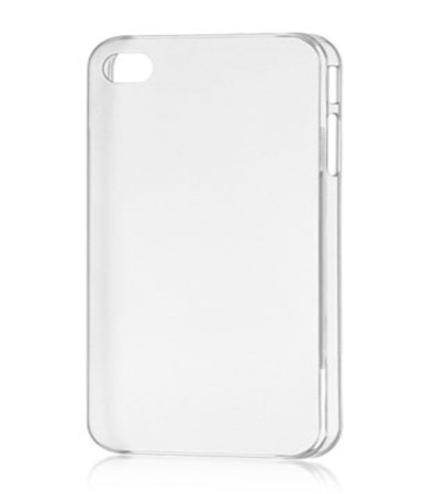 2010kharido Back Cover For Apple Iphone 4, 4s, 4g