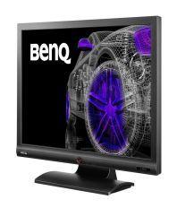 Benq BL702A Monitor