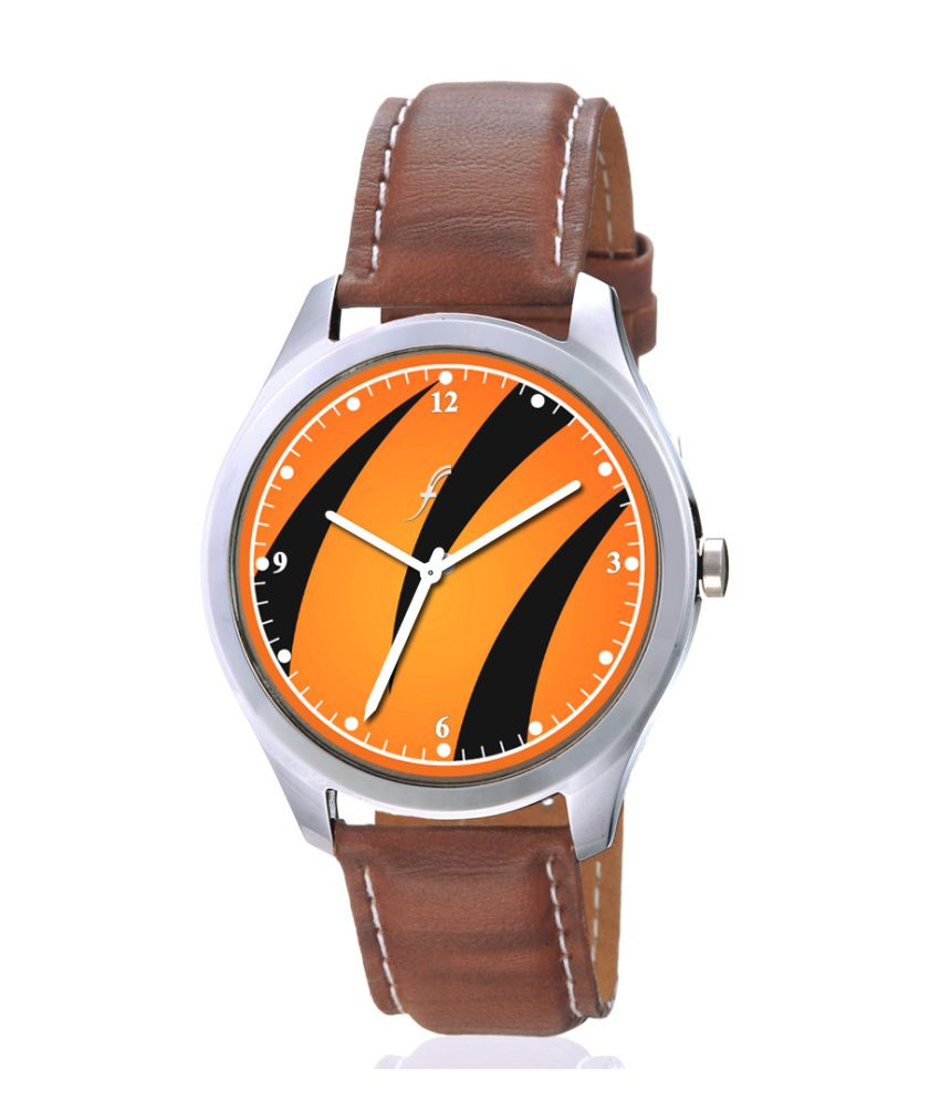 Foster's The Art Watch by Foster's.