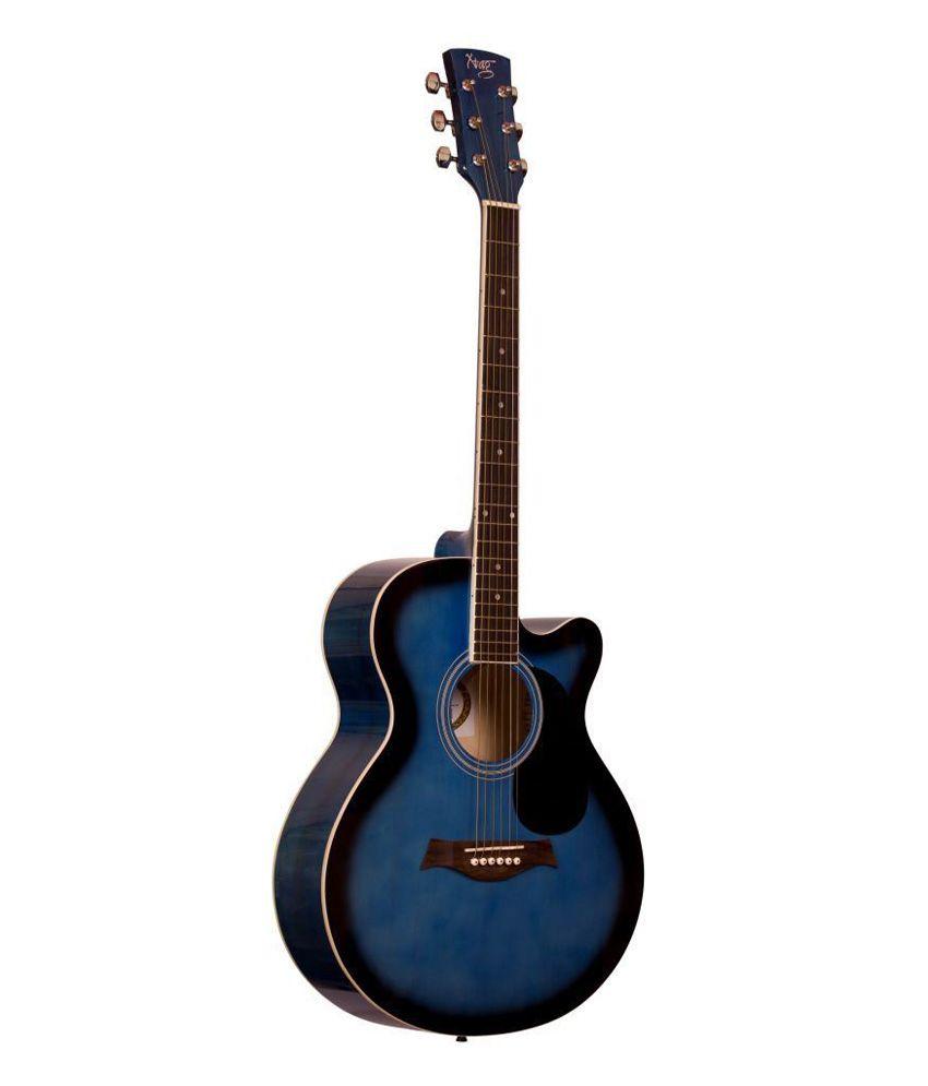 acoustic guitar 40 inch cutaway blue guitar buy acoustic guitar 40 inch cutaway blue guitar. Black Bedroom Furniture Sets. Home Design Ideas