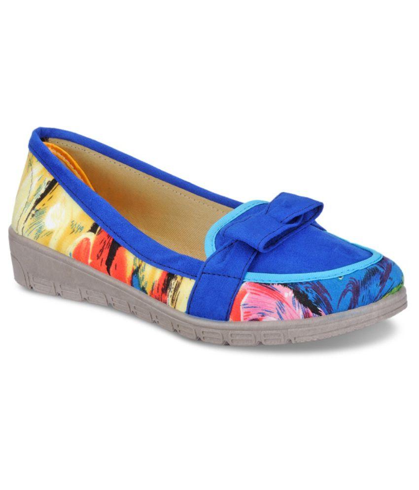 yepme stylish blue casual shoes price in india buy yepme