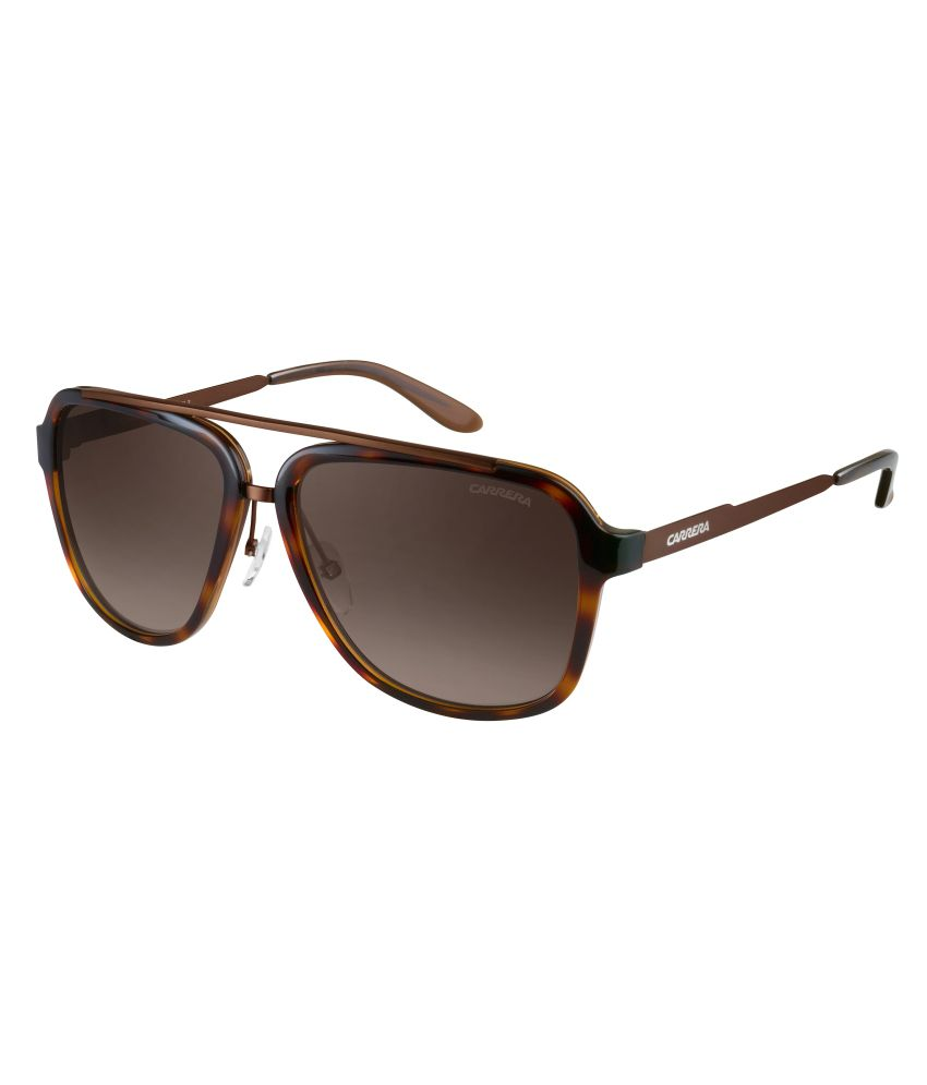 Carrera Sunglasses Price In India  carrera 97 s 98fha sunglasses carrera 97 s 98fha sunglasses