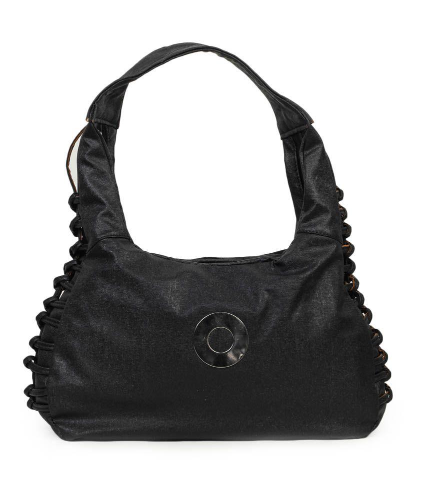 Maiden Yureka Multipurpose Ladies Hand Bag