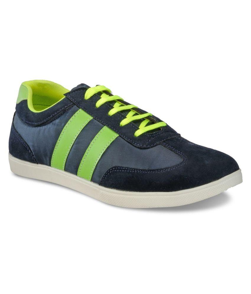 yepme trendy blue casual shoes price in india buy yepme
