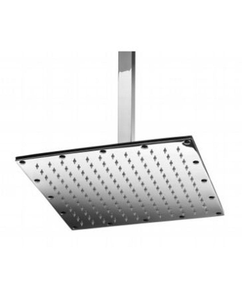 Buy Shower Head Rain Shower Sandwict Type Trendy Model Online At Low Price I
