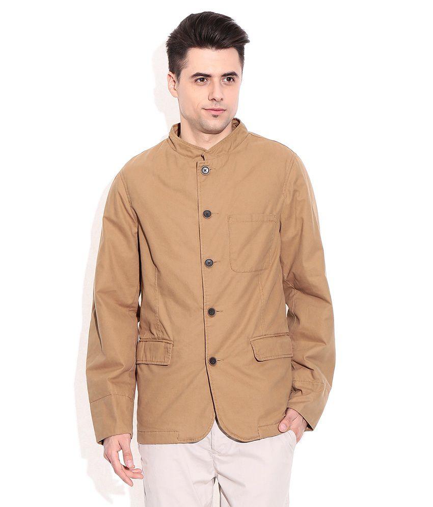 Indian terrain jacket buy online
