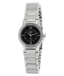 Casio SH33 Analog Women Watch
