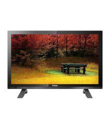 HAIER LE19P620 19 Inches HD Ready LED TV