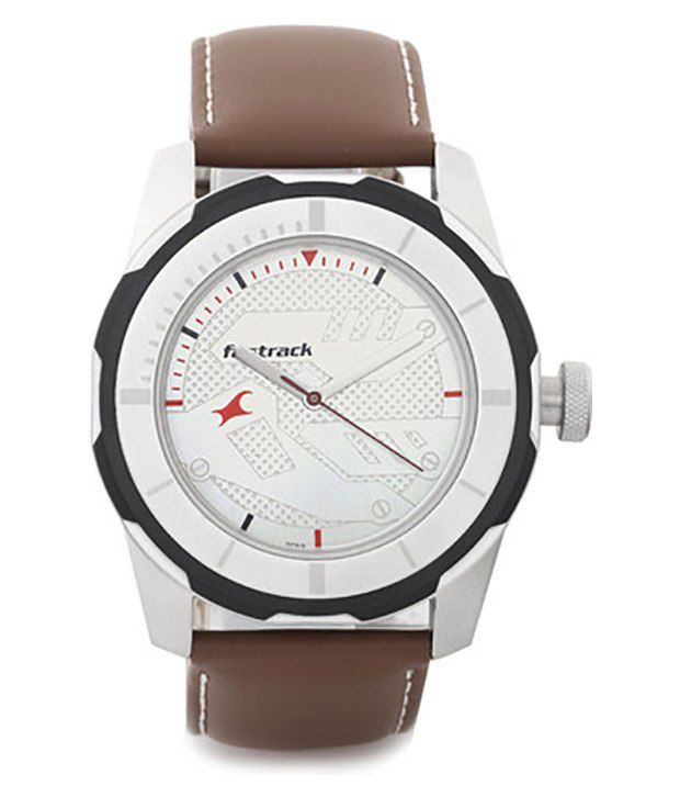 fastrack sports ng3099sl01c men s watch buy fastrack sports fastrack sports ng3099sl01c men s watch