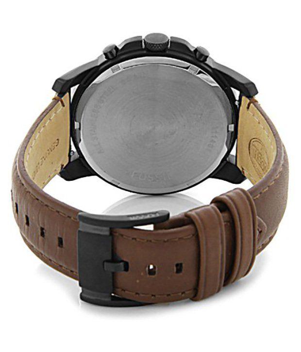 fossil fs4885 men s watch buy fossil fs4885 men s watch online fossil fs4885 men s watch