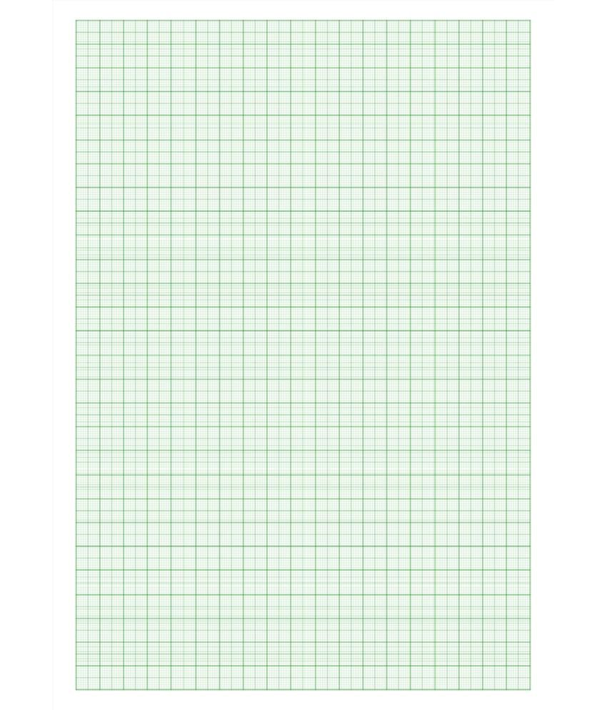 school graph sheets  pack of 250 sheets   buy online at