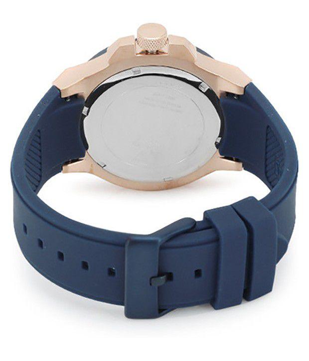 guess rigor w0247g3 men s watch buy guess rigor w0247g3 men s guess rigor w0247g3 men s watch