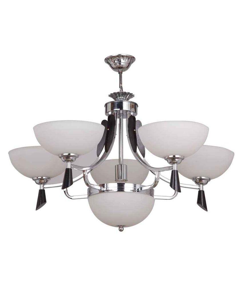 Learc designer lighting contemporary glass metal wood chandelier ch184 buy learc designer lighting contemporary glass metal wood chandelier ch184 at best