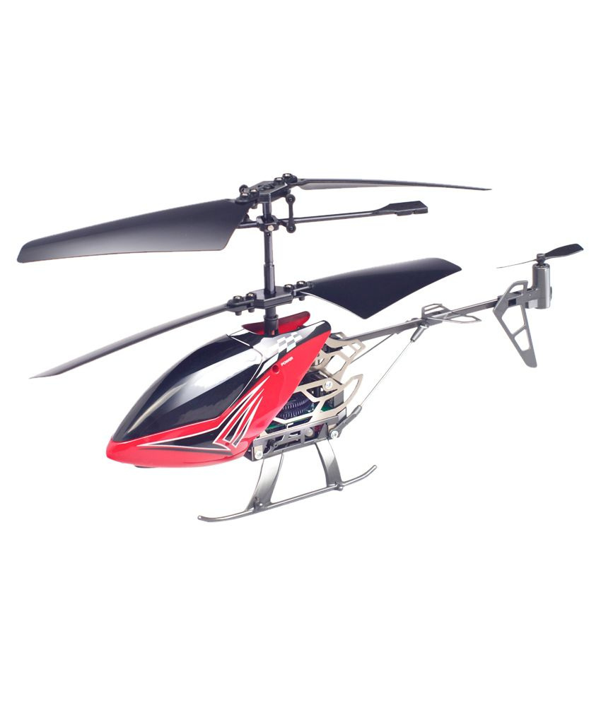 Silverlit I/R Sky Dragon Helicopter (3 Channel + Gyro)
