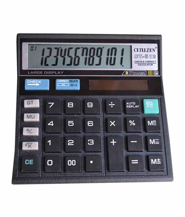 Apple downloads dashboard widgets a basic scientific calculator.