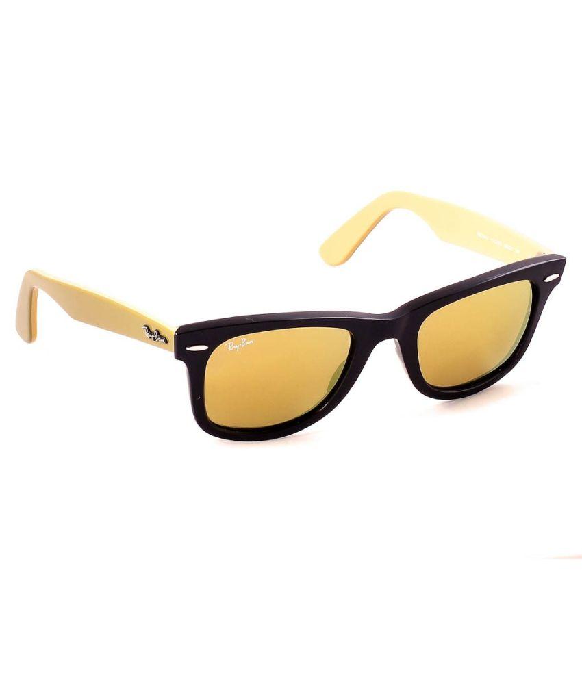 Ray ban sunglasses sale new zealand - Buy Ray Ban Online America Latina