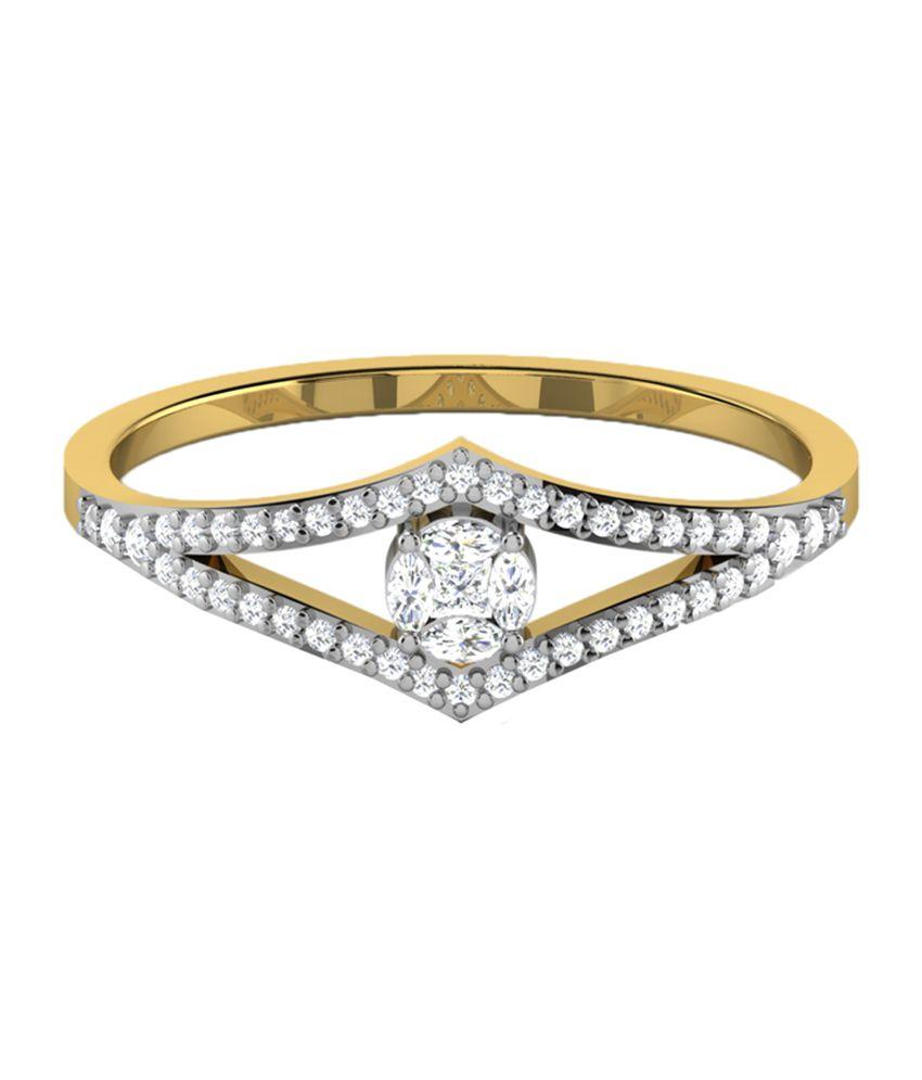 Sparkles 02 Crt Daimond Wedding & Engagement Ring Buy. 15 Year Rings. Pin Cushion Wedding Rings. Oval Shaped Rings. Radiant Cut Engagement Rings. Herkimer Diamond Wedding Rings. Real Life Rings. Enamel Wedding Rings. Bat Rings
