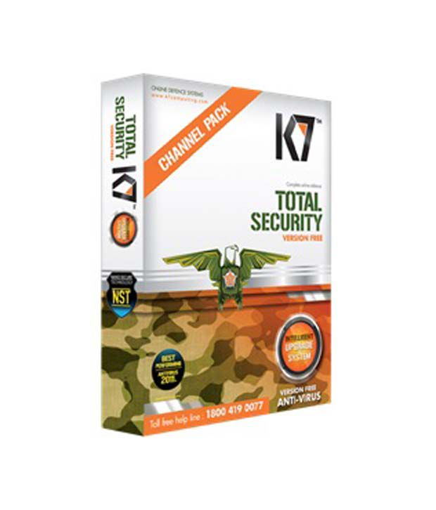k7 total security plus app download