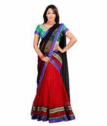 32f544c14eee For Bride Lehenga: Buy For Bride Lehenga for Women Online at Low ...