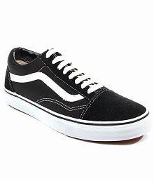 VANS Shoes India  Buy VANS Shoes Online at Best Prices  8ed59cb79