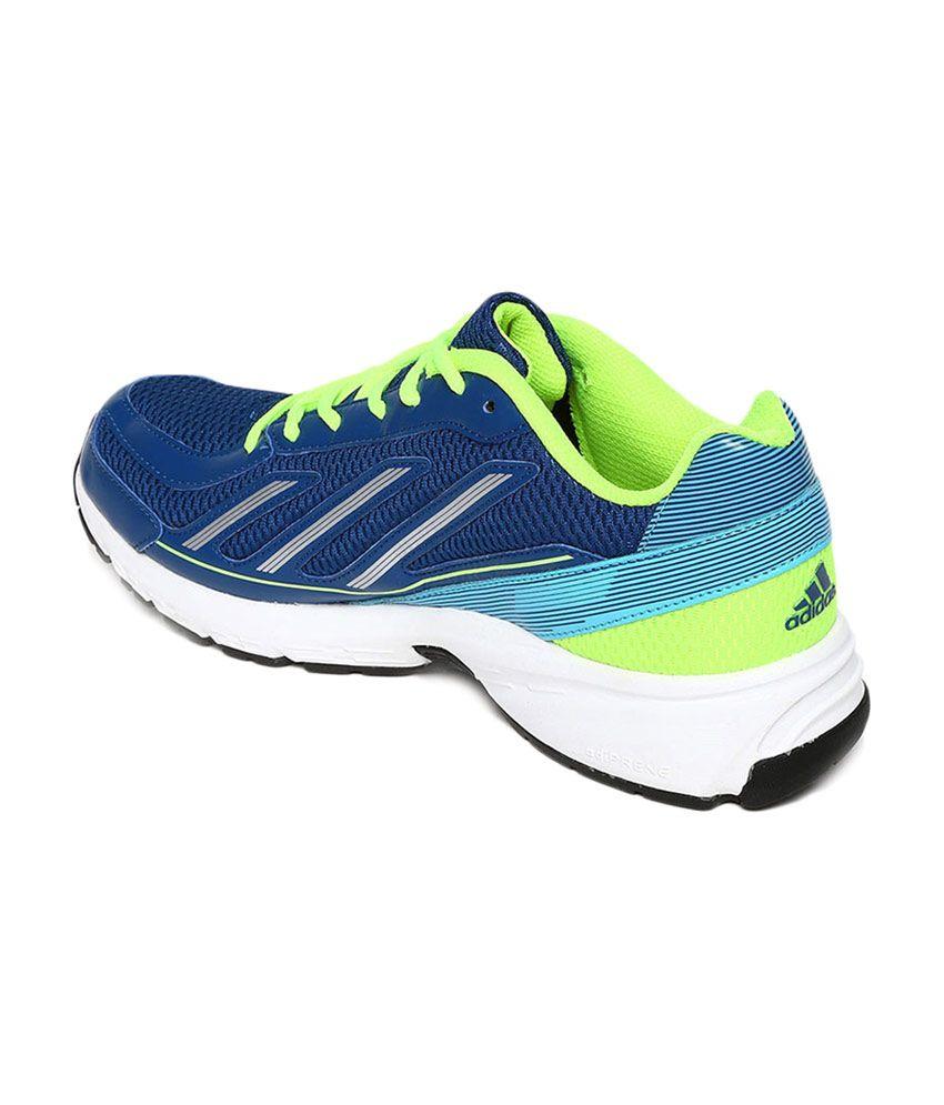 adidas victoria training shoes