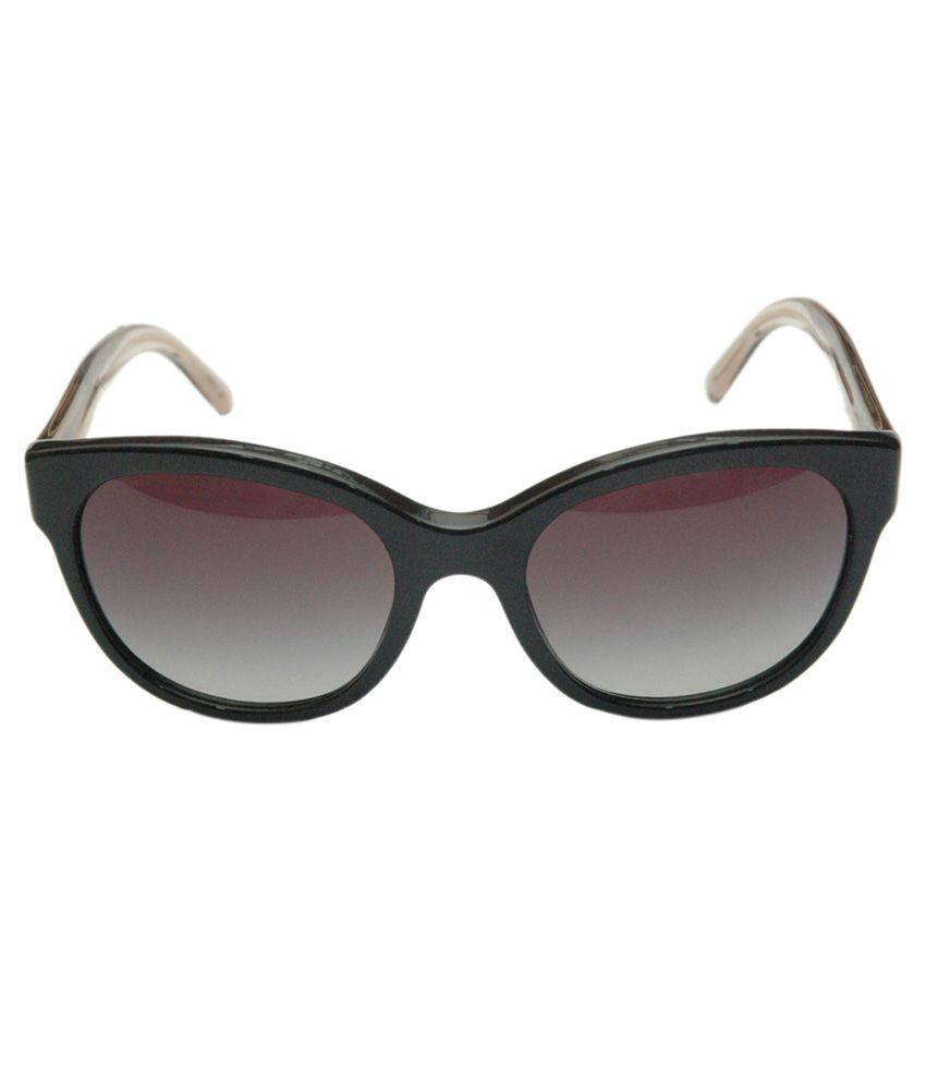 32517ddc9356e Burberry Women s Black Sunglasses Burberry Women s Black Sunglasses ...