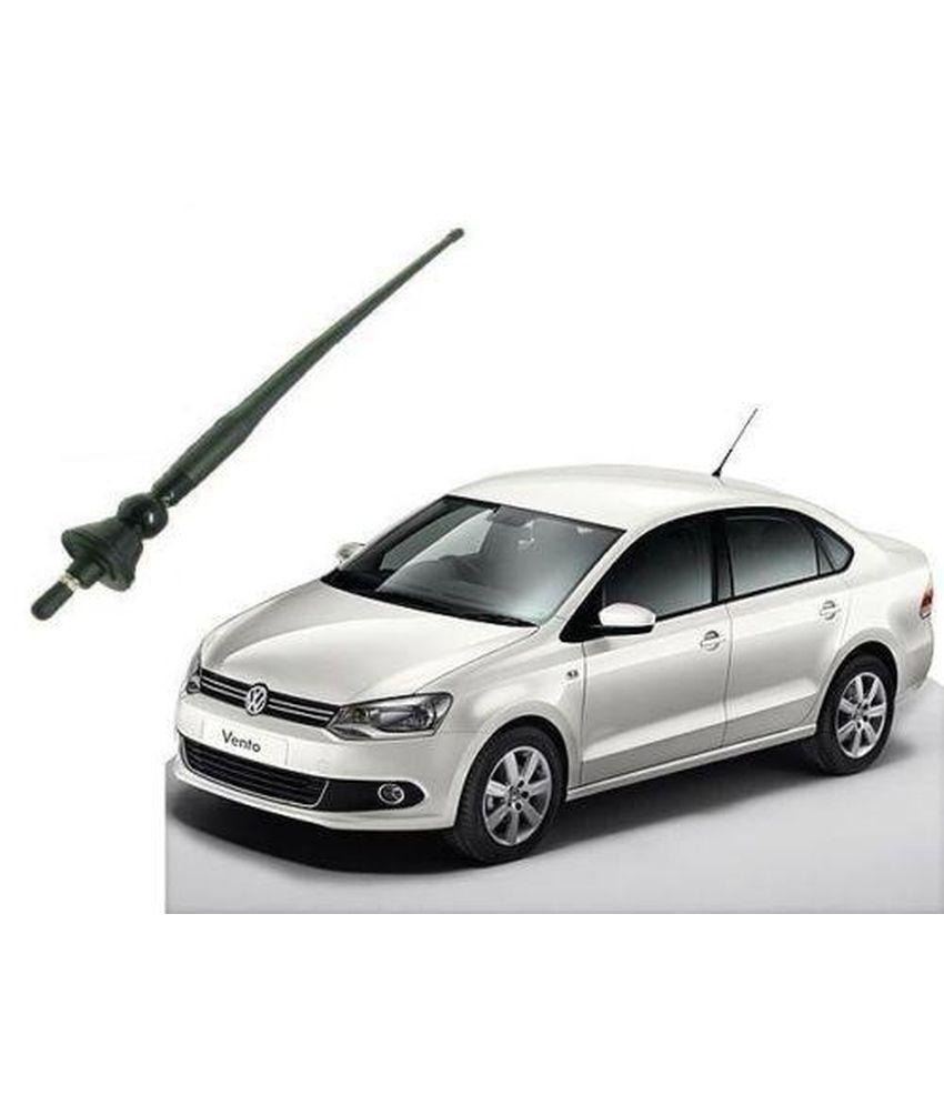 High Quality Volkswagen Vento Original Fitment Oe Am/fm Roof Antenna