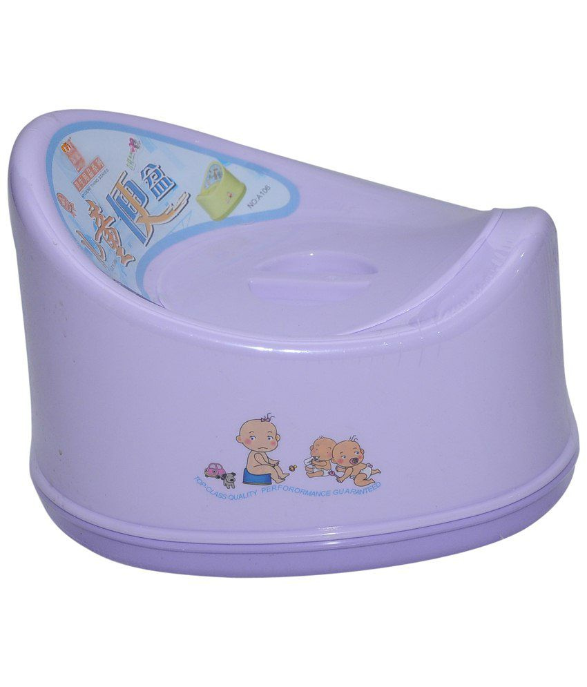My Baby My Baby Potty chair