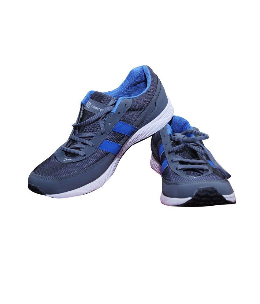Buy Sega Grace EVA Running Sport Shoes