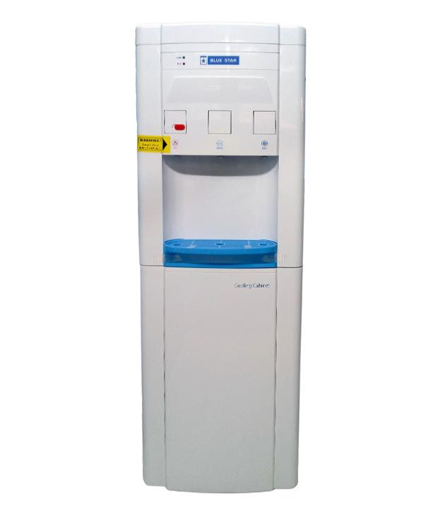 Water Dispenser Price List in India - MySmartPrice.com