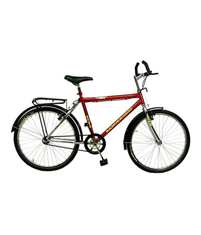 Ranger Bicycle Price Bicycle Bike Review
