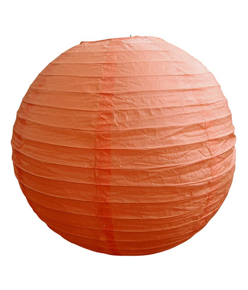 buy paper lanterns online india Buy sky lanterns online low prices in india sky flying lanterns online very cheap price at zinngacom free shipping & delivery in india.