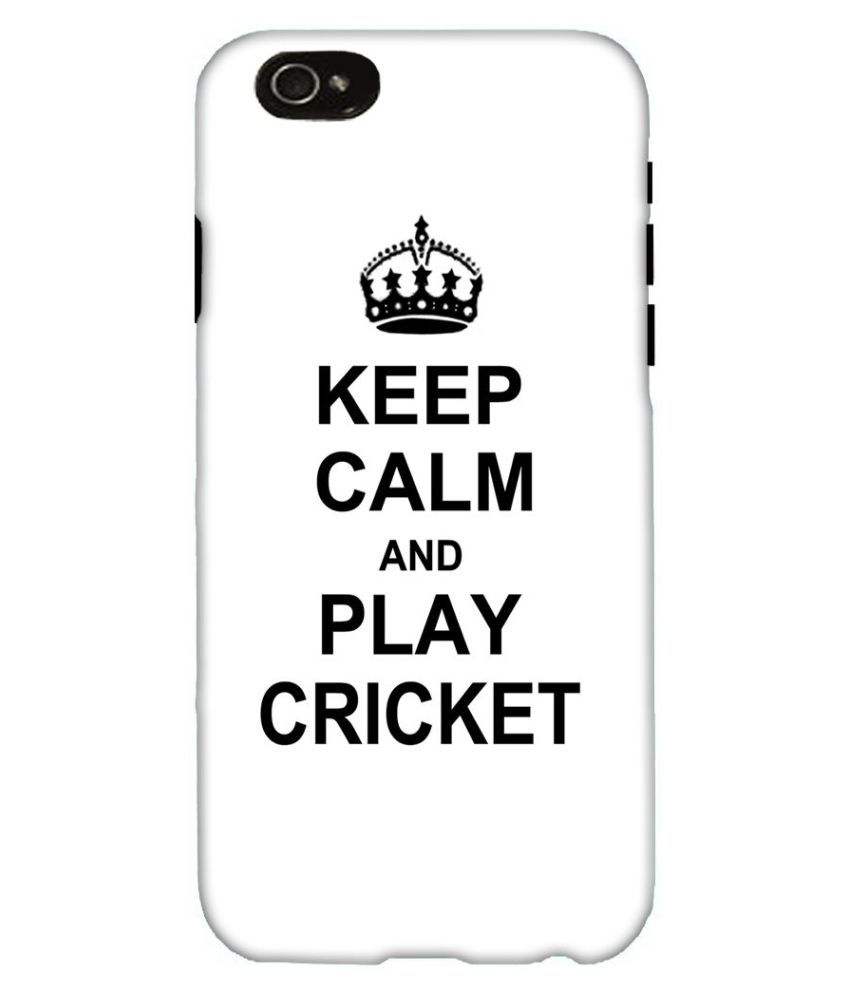 iphone 6 case cricket