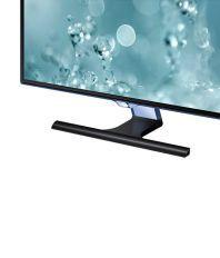 Samsung 68.5 cm (27) Ls27e390hs/xl Pl...