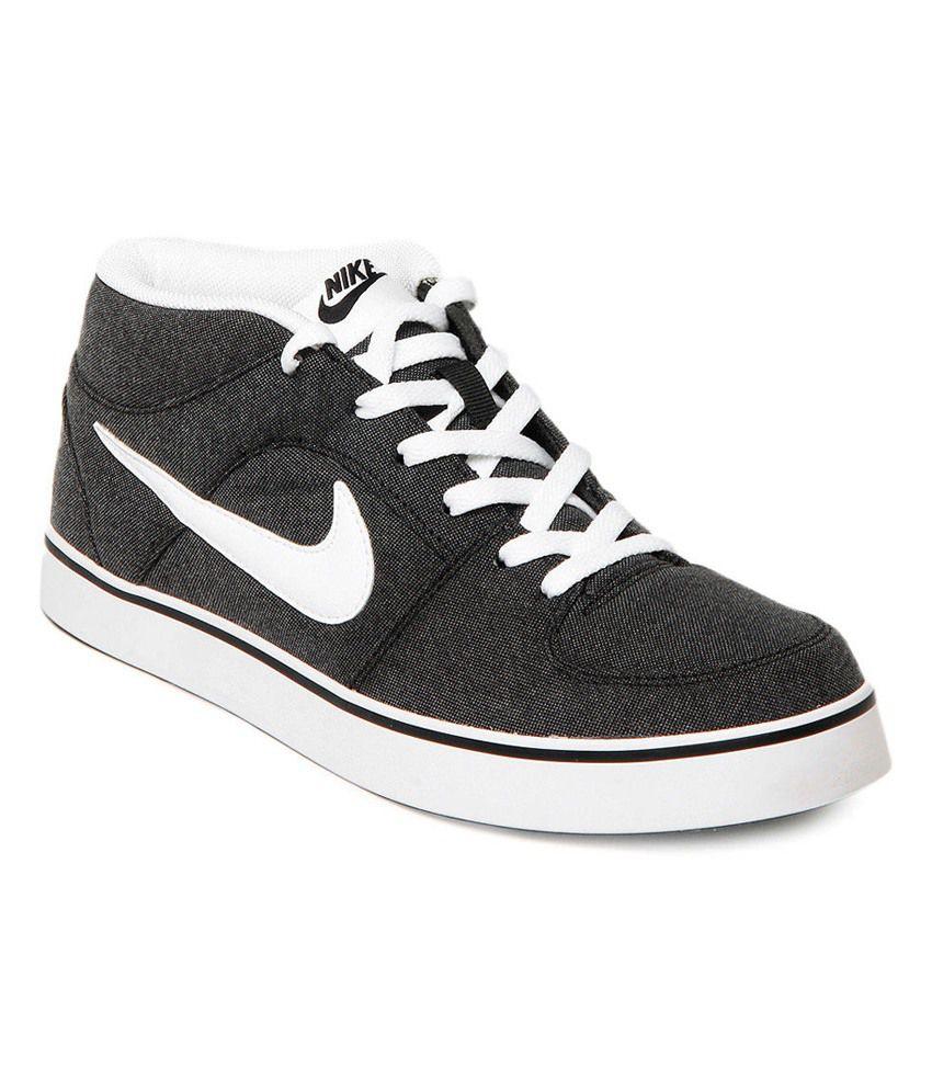 nike black canvas shoes buy nike black canvas shoes
