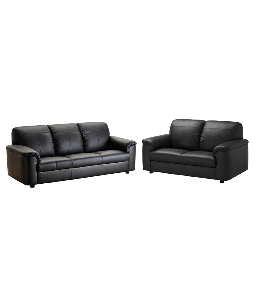 Royale 5 Seater Sofa Set 3 2 Buy Royale 5 Seater Sofa