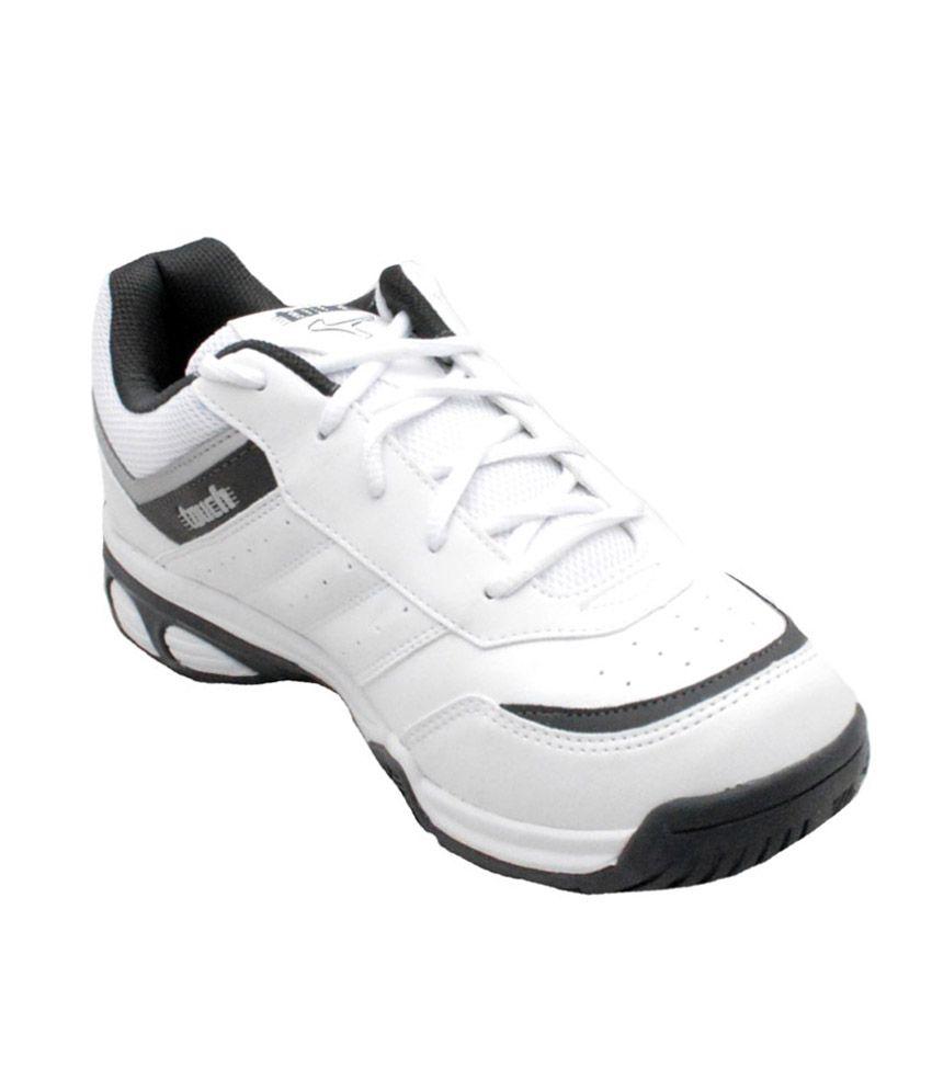 Lakhani Mens Sports Shoes - Buy Lakhani